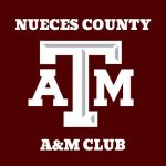 Nueces County A&M Club